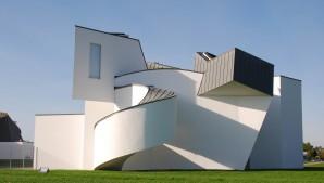 Vitra_Design_Museum2